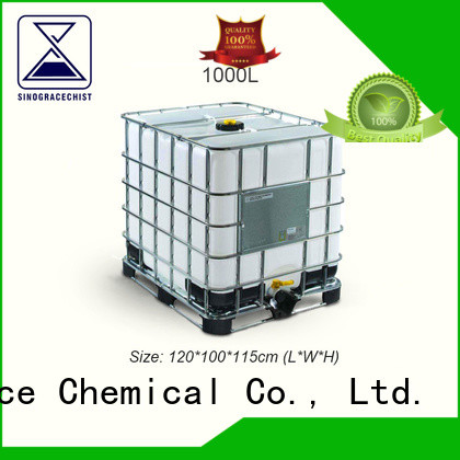 best best soil wetting agent for sale for material