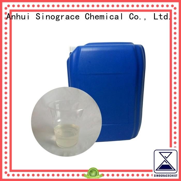 Sinograce Chemical hydrophobic p2i nano coating for car