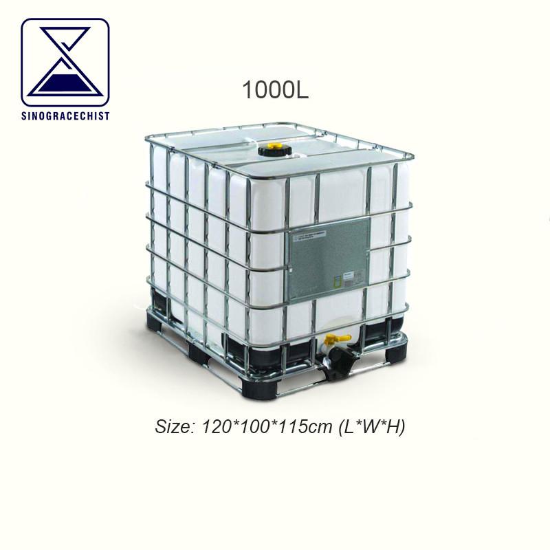 Paver Sealer Water-based Endurable Paver Sealer SA-904