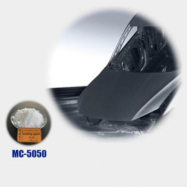 Non silicon chemical degreaser cleaner MC-DE5050