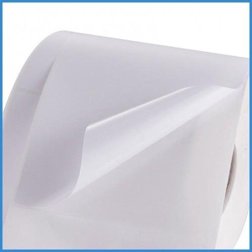 Water based pressure adhesive for paper materials SA-232L