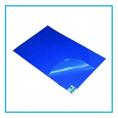 Water-Based Acrylic Adhesive/Glue For Cleanroom Sticky Mat SA- 240