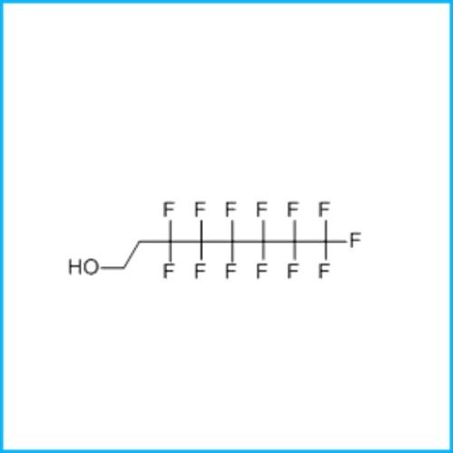 (CAS:647-42-7) 3,3,4,4,5,5,6,6,7,7,8,8,8-Tridecafluoro-1-Octano
