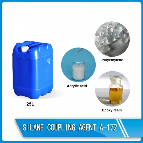 Silane Coupling Agent A-172