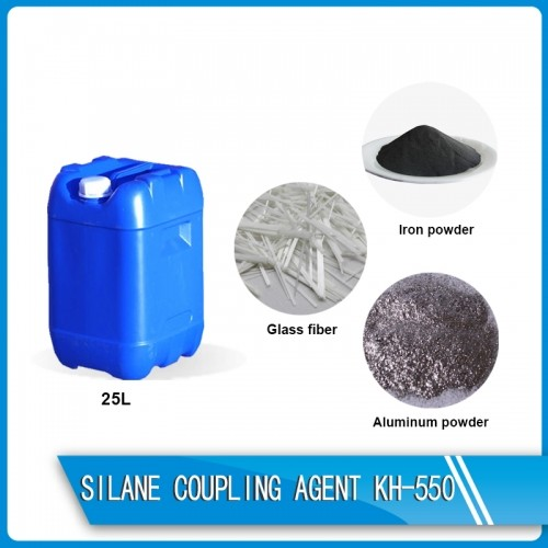 Silane Coupling Agent KH-550