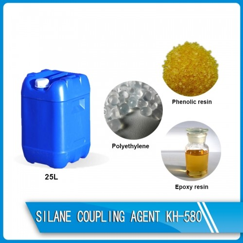 Silane Coupling Agent KH-580