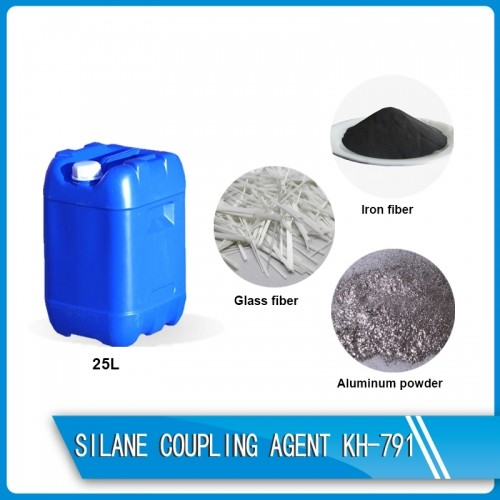 Silane Coupling Agent KH-791