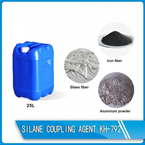 Silane Coupling Agent KH-792