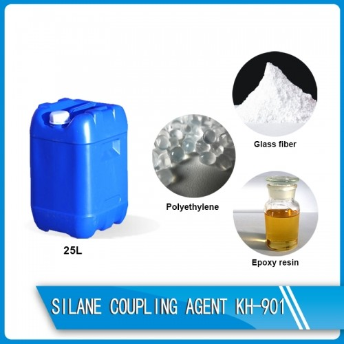 Silane Coupling Agent KH-901