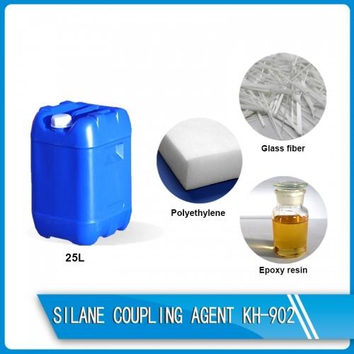 vinyl Silane Coupling Agent KH-902