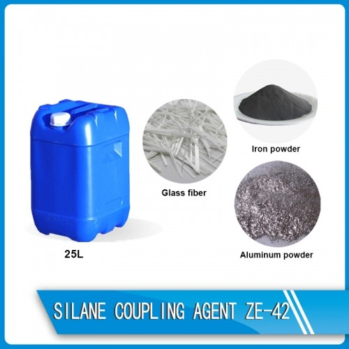 Silane Coupling Agent ZE-42