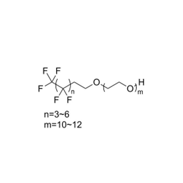FEPN chemical