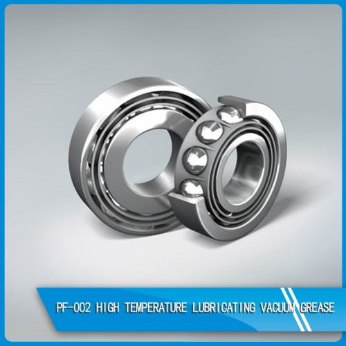 High Temperature Lubricating Vacuum Grease PF-002