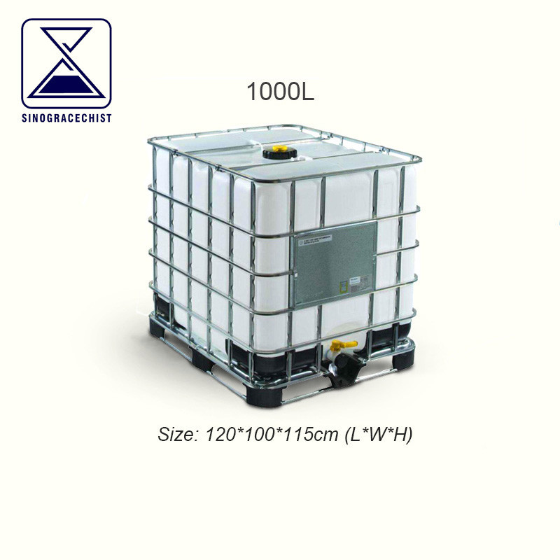 (CAS:2043-55-2)1H,1H,2H,2H-Perfluorohexyl iodide
