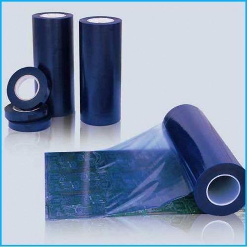 Water Based BOPP Film Dry Lamination Adhesive SA-2280