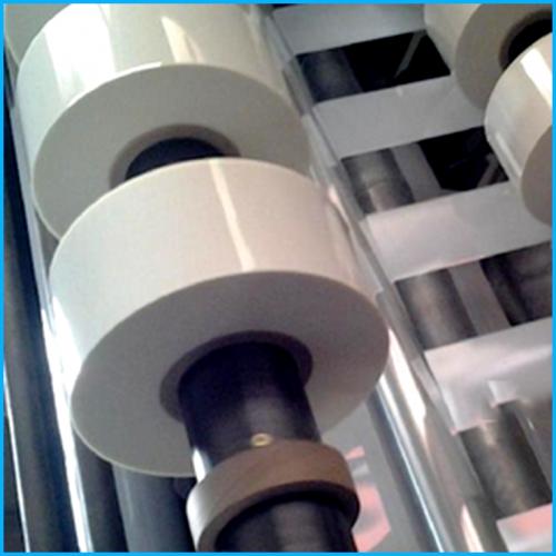 SA-2281 Water based PET lamination adhesive