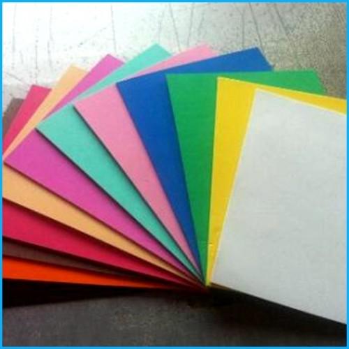 Water-Based Acrylic Emulsion For Overprint Varnish (BA-8203)