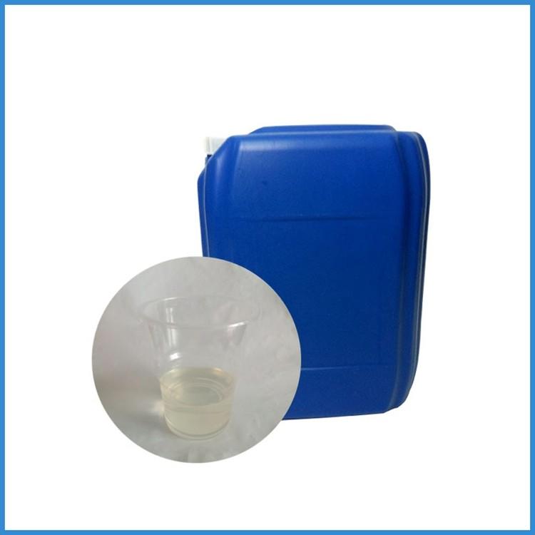 GLASS NANO COATINGS(PF-309)