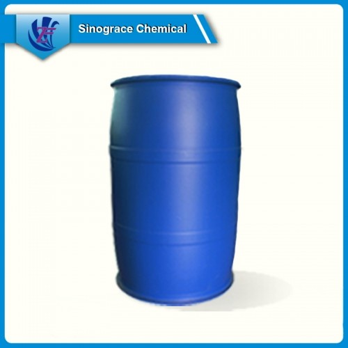 S-500 Waterborne Blocked Isocyanate