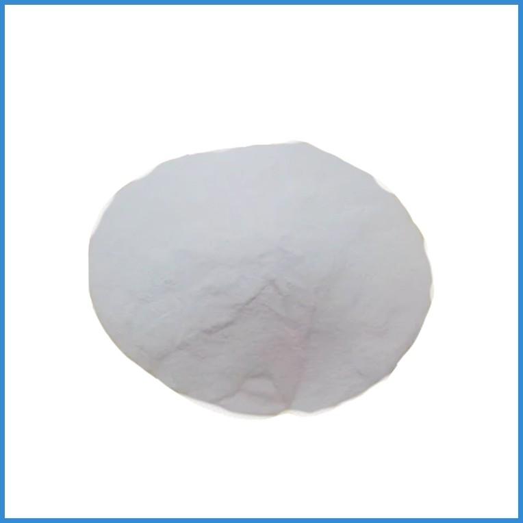 Powder Defoaming Agent DF-001
