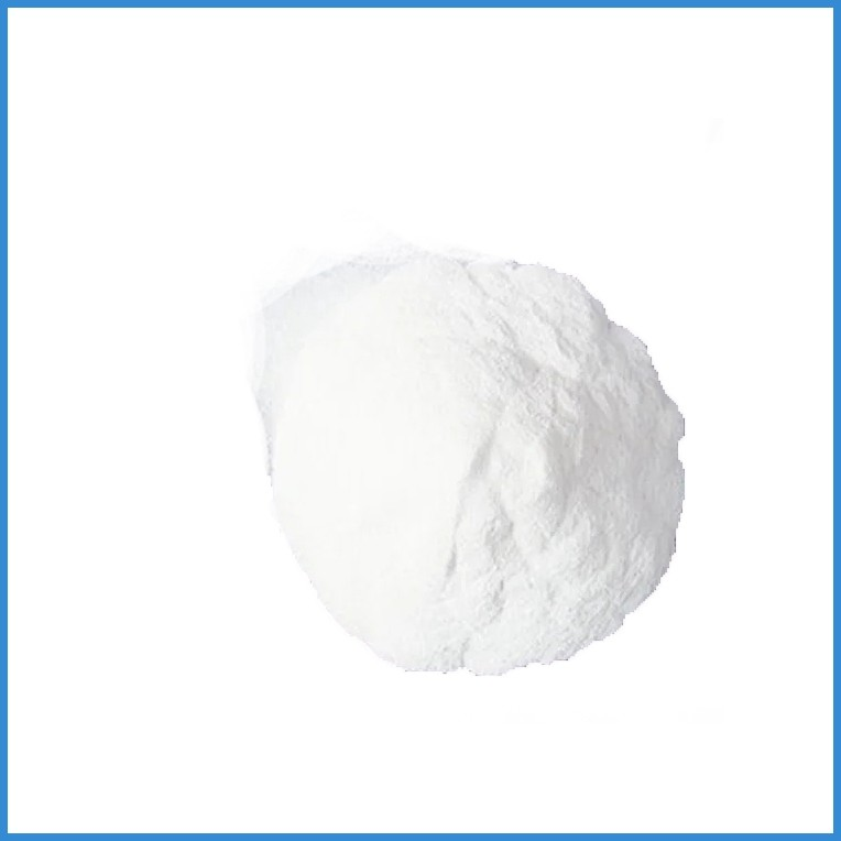 DF-093 Powder antifoam agent