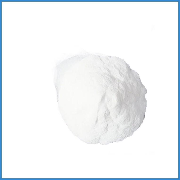 DF-093 Powder antifoam agent