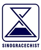 Logo | Sinograce Chemical - chinasinograce.com