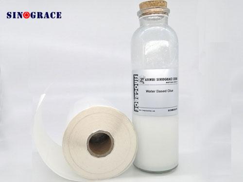 water based polyurethane adhesives