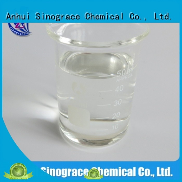 Sinograce Chemical heavy duty metal rust remover supplier for car