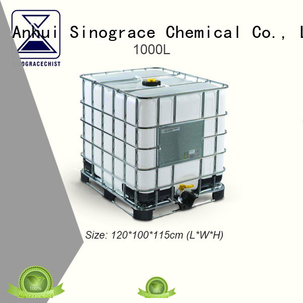 Sinograce Chemical nano coating mobile phones price for mobile