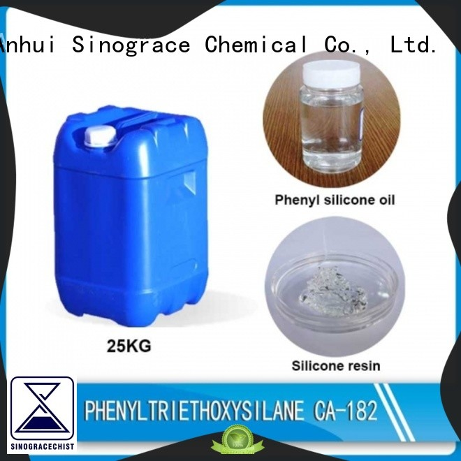 aluminate amino silane coupling agent manufacturer for making