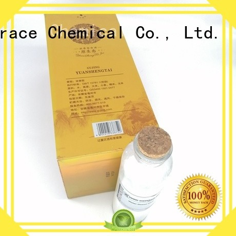 non toxic glass screen printing ink supplier for material