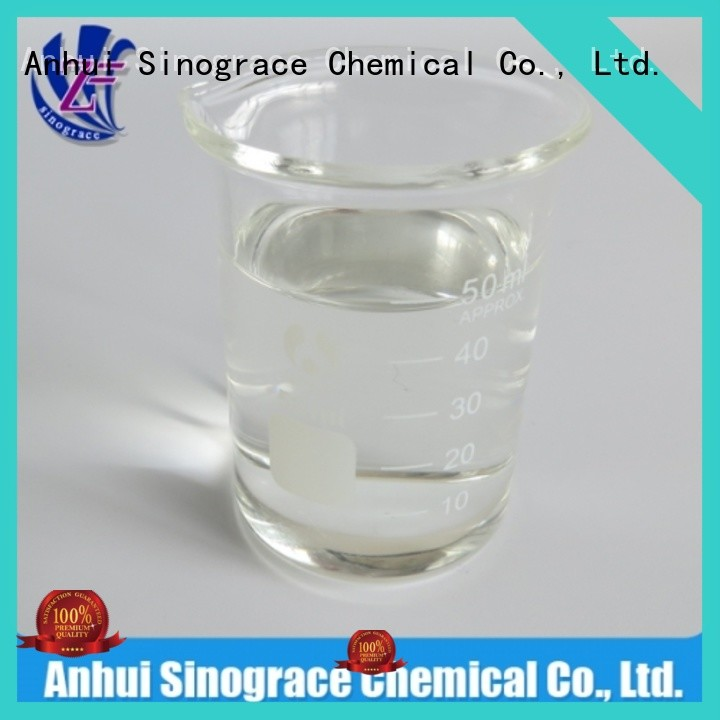 Sinograce Chemical chemical degreaser industrial for metal