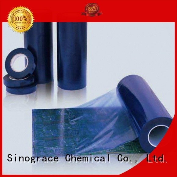 Sinograce Chemical acrylic sealant adhesive supplier for chemical