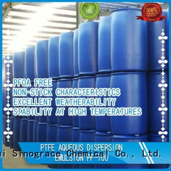 Sinograce Chemical anti corrosion for cars supplier for auto