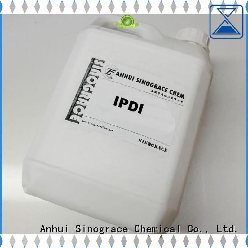 non toxic dimethylolbutanoic acid for sale for chemical