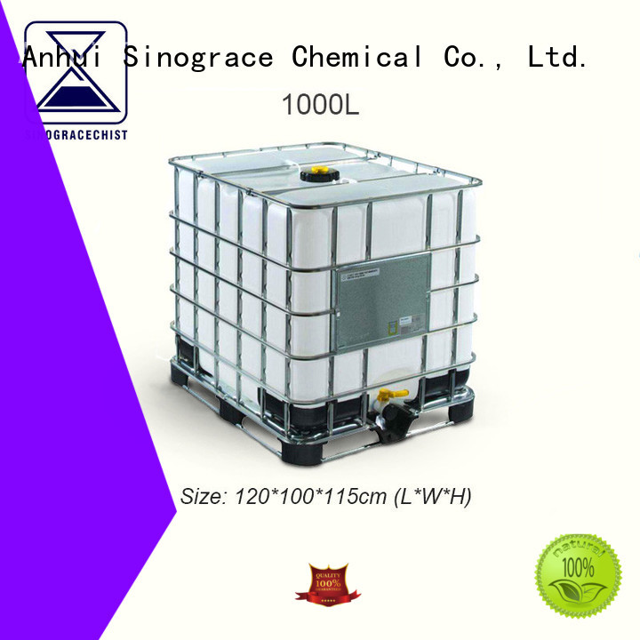 non toxic fluorocarbon polymer brand for making