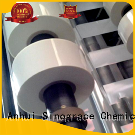 Sinograce Chemical laminate glue for sale for making