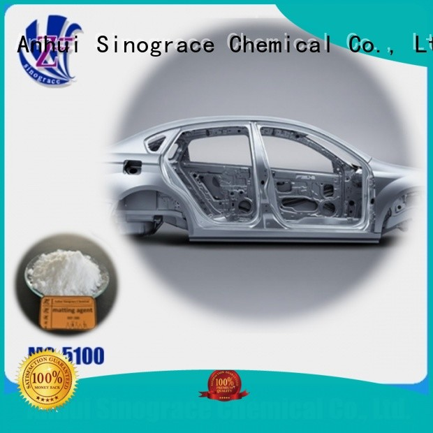 Sinograce Chemical chemical rust remover spray for metal
