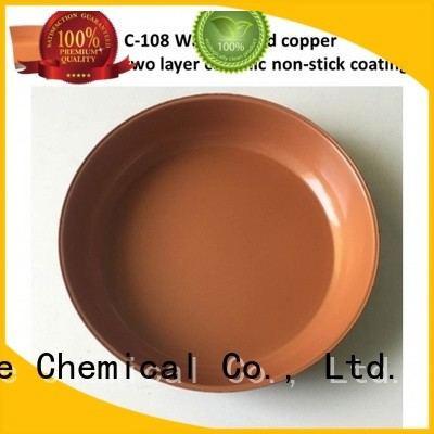 eco-friendly ceramic coatings supplier for chemical