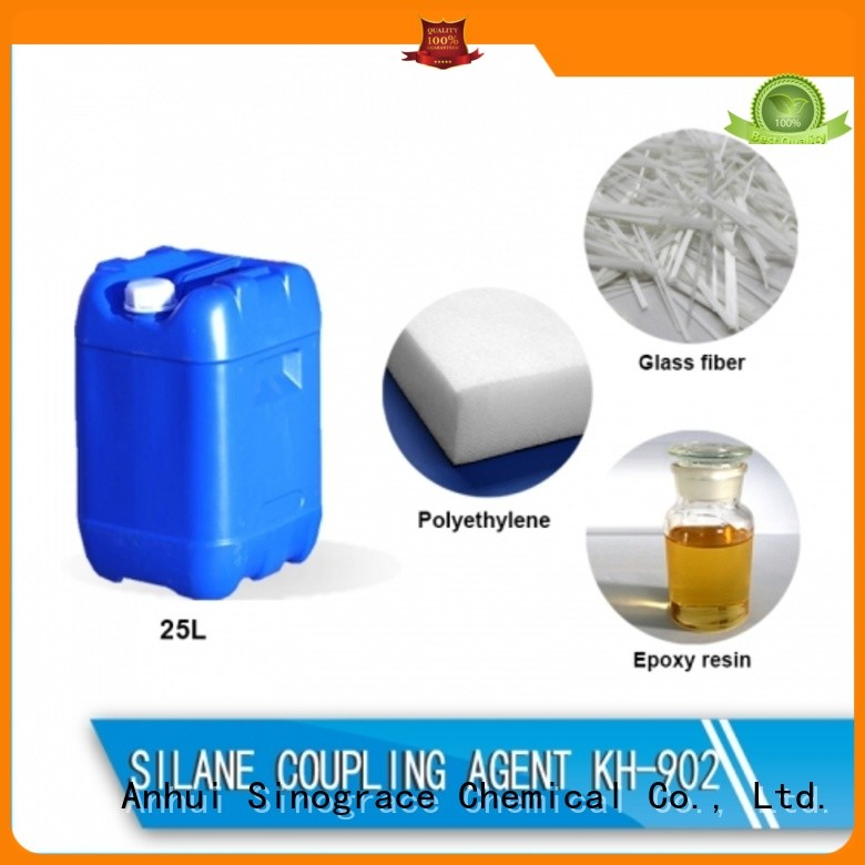 aluminate silane agent for sale for making