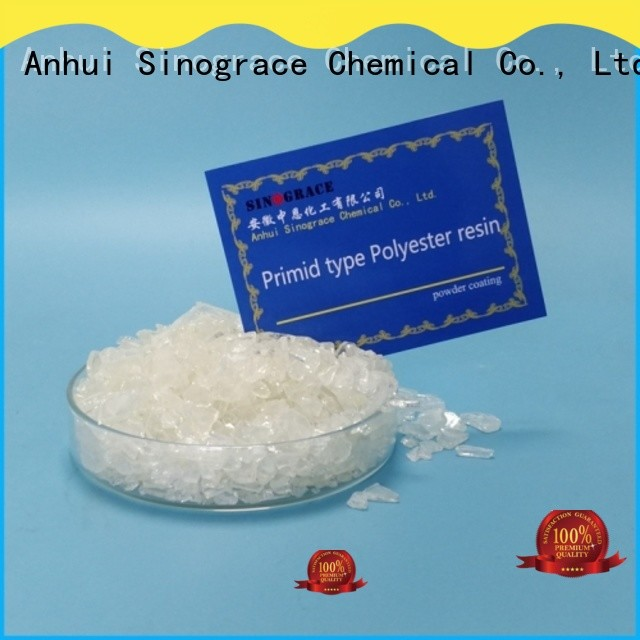 non toxic polyester resin price for sale for making