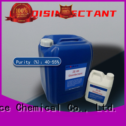 Sinograce Chemical eco-friendly ethanol production supplier for office