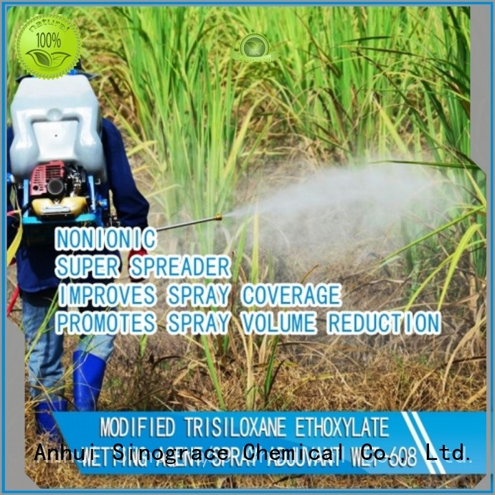 best natural wetting agent for sale for material