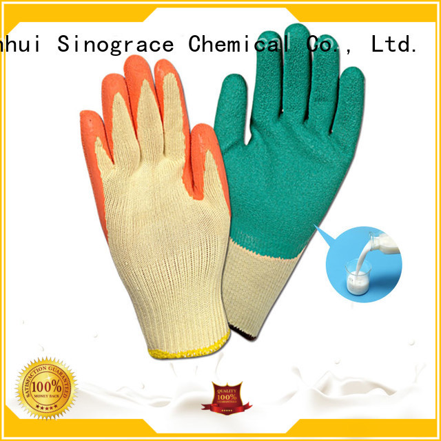 Sinograce Chemical best polyurethane paint manufacturer for tape