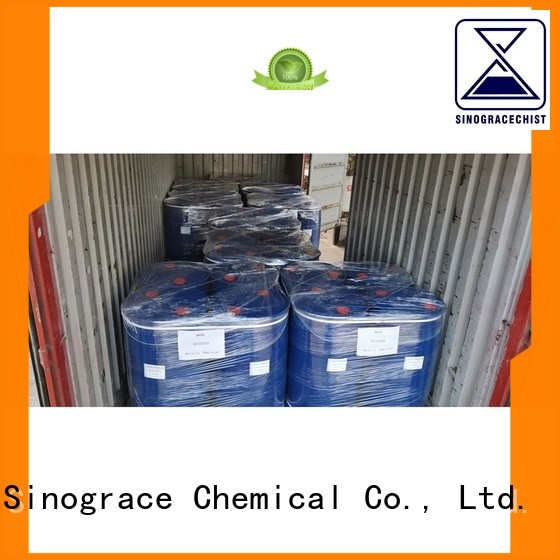 non toxic tetrabutylammonium hydroxide solution for sale for material