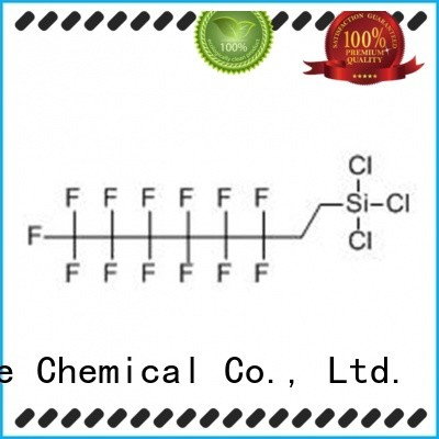 Sinograce Chemical non toxic ethyl methacrylate monomer brand for material