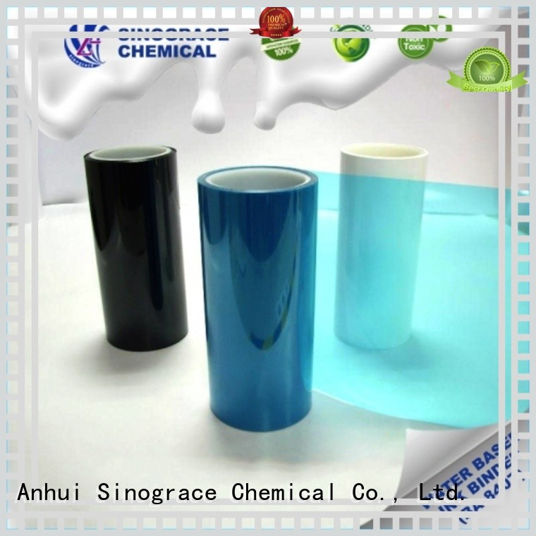 eco-friendly glass screen printing ink supplier for making