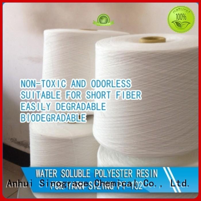 Sinograce Chemical non toxic tetrabutylammonium hydroxide price for material