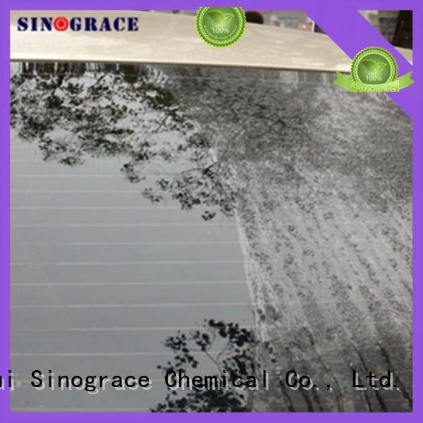 ceramic nano coating mobil supplier for auto